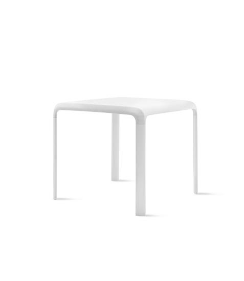 Snow 301 Table