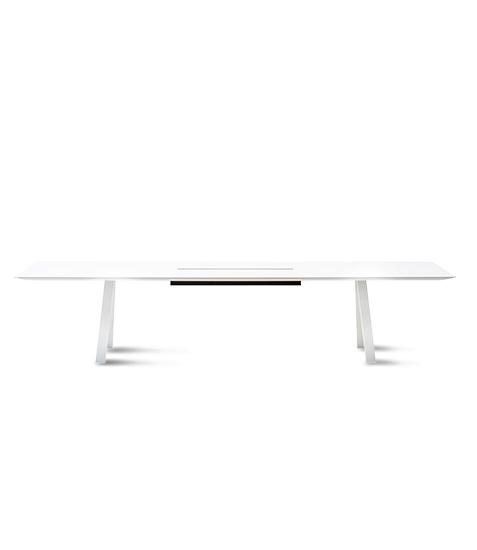 Arki-Table Rectangular