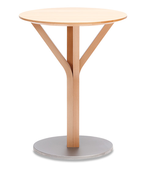 Table Bloom Central 272