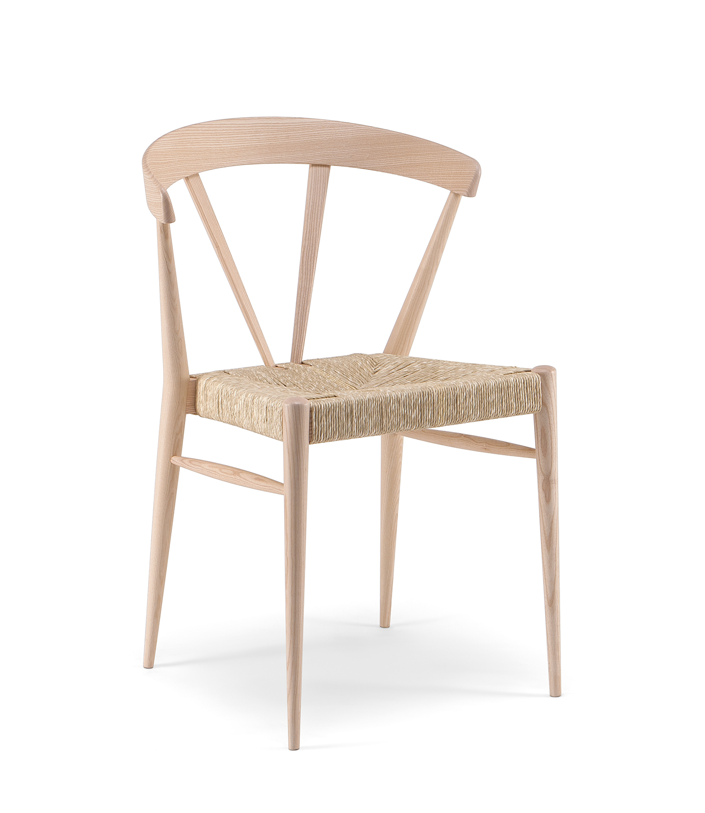 Ginger 2126 Chair