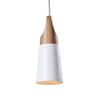 Slope Suspension Lamp High