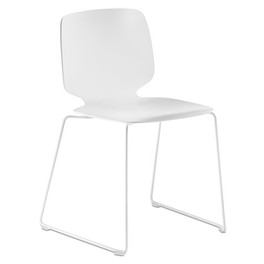 Babila 2740 Chair