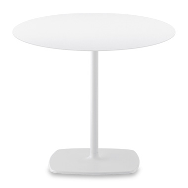 Stylus 5410 Table Base