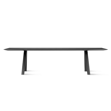 Arki-Table Rectangular