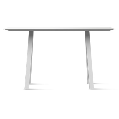 Arki-Bar Table