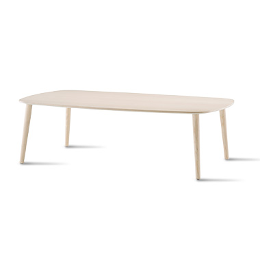 Malmo MLT 120X74X36 Coffee Table
