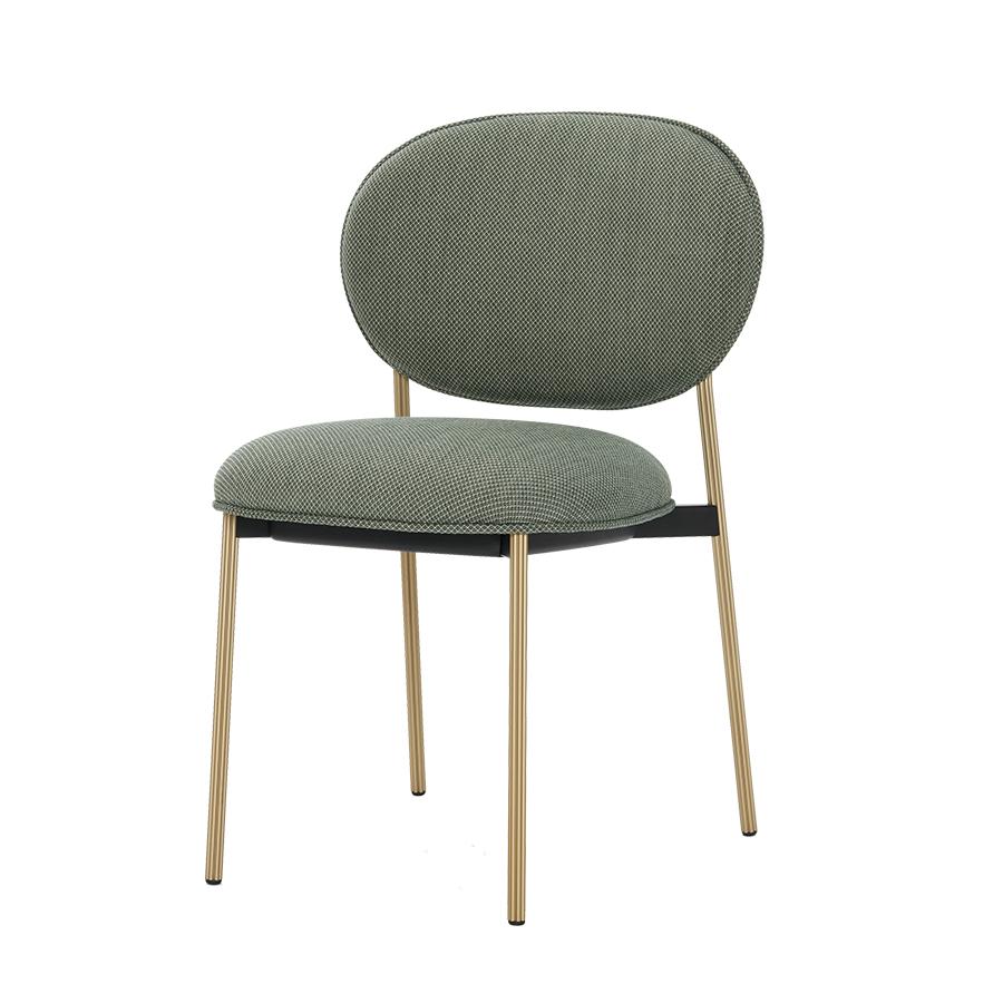 Blume 2950 Chair