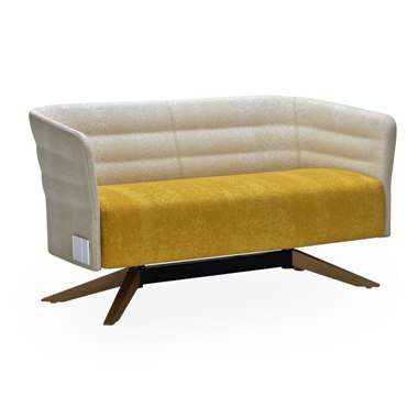 Cell 72 Lounge Sofa