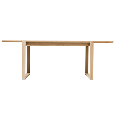 Delta Table 718 90×220 Top