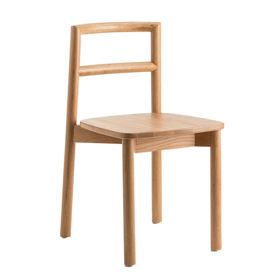Fable Chair