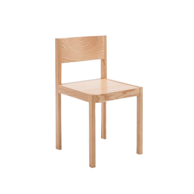 Gunzel Chair