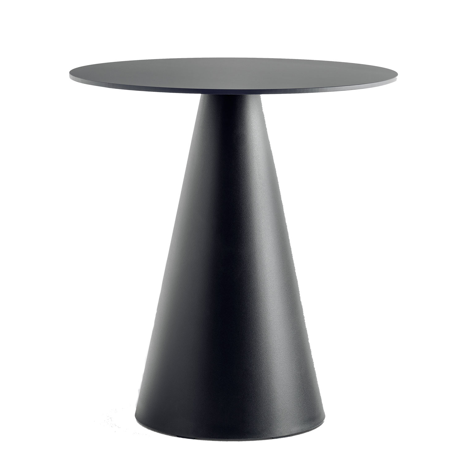 Ikon 865 Table Base