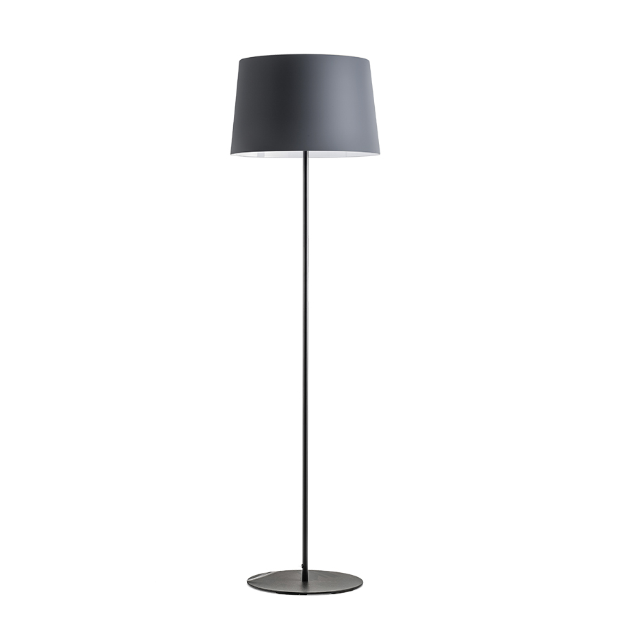 Floor Lamp L001ST/BA
