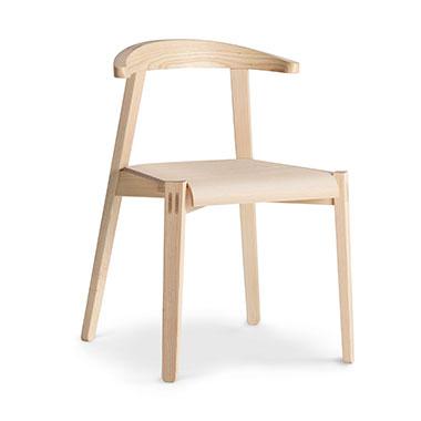Plug 2001 Chair