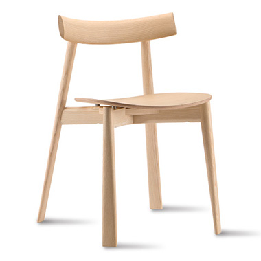Remo 2201 Chair
