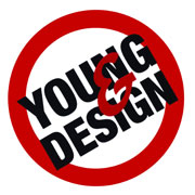 Young & Design 2008